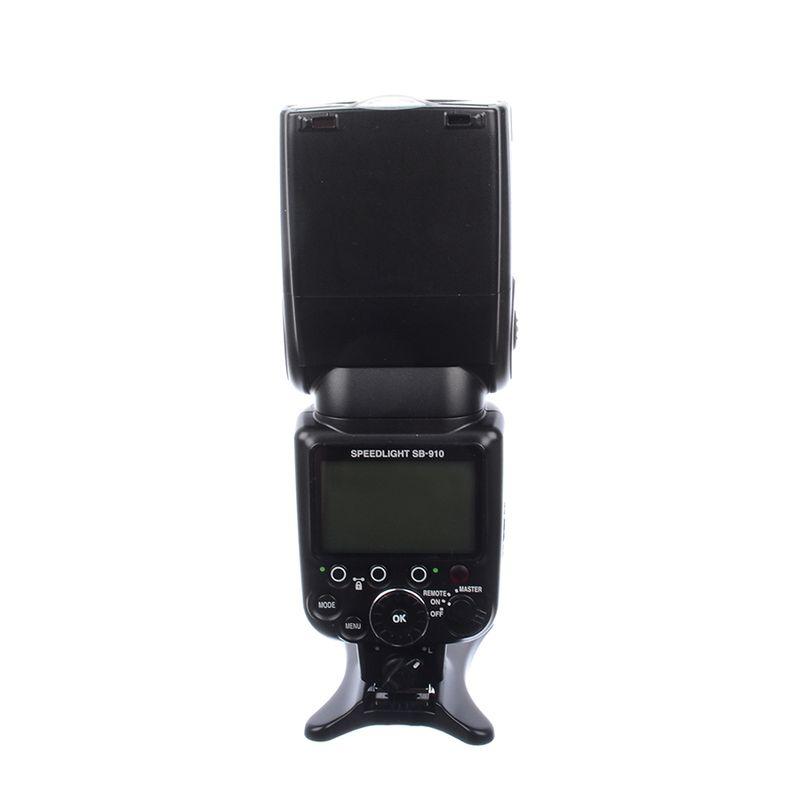 sh-nikon-sb-910-ttl-sh-125035551-61910-3-721