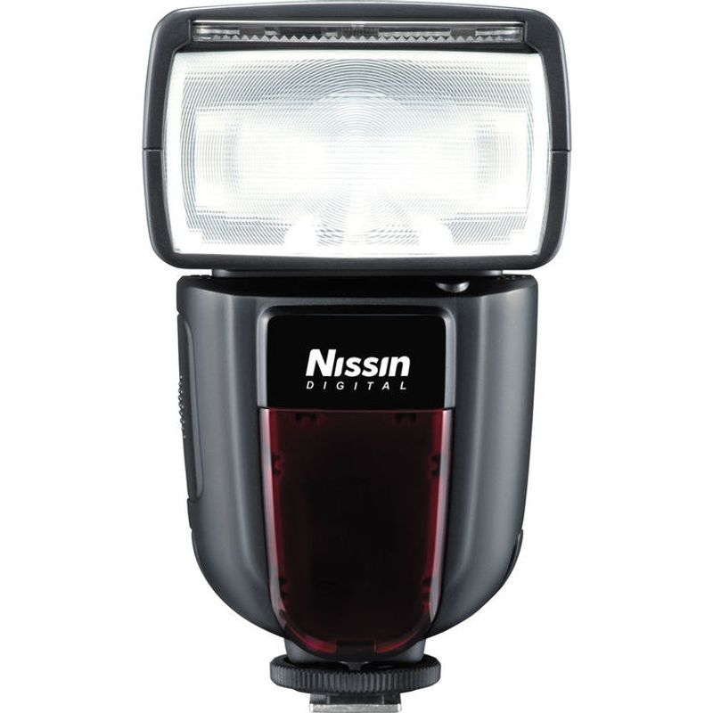 nissin-di700a-kit-transmitator-air-1-pentru-mft-61913-1-428