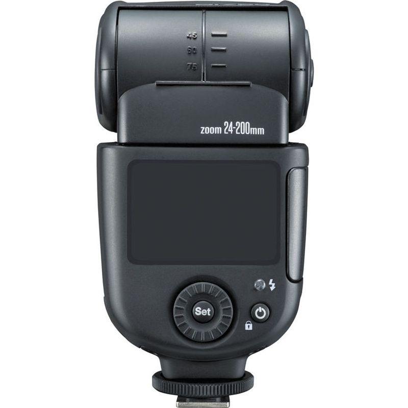 nissin-di700a-kit-transmitator-air-1-pentru-mft-61913-2-513