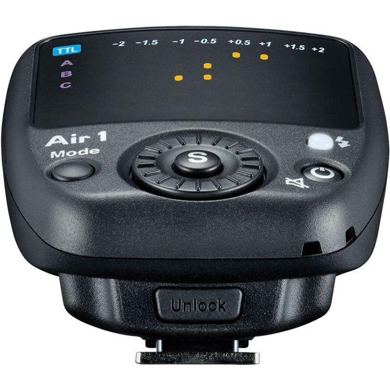 nissin-di700a-kit-transmitator-air-1-pentru-mft-61913-3-799