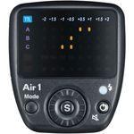 nissin-di700a-kit-transmitator-air-1-pentru-mft-61913-4-659