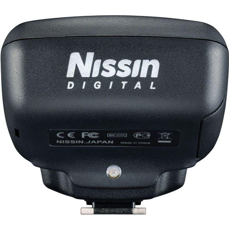 nissin-di700a-kit-transmitator-air-1-pentru-mft-61913-6-749