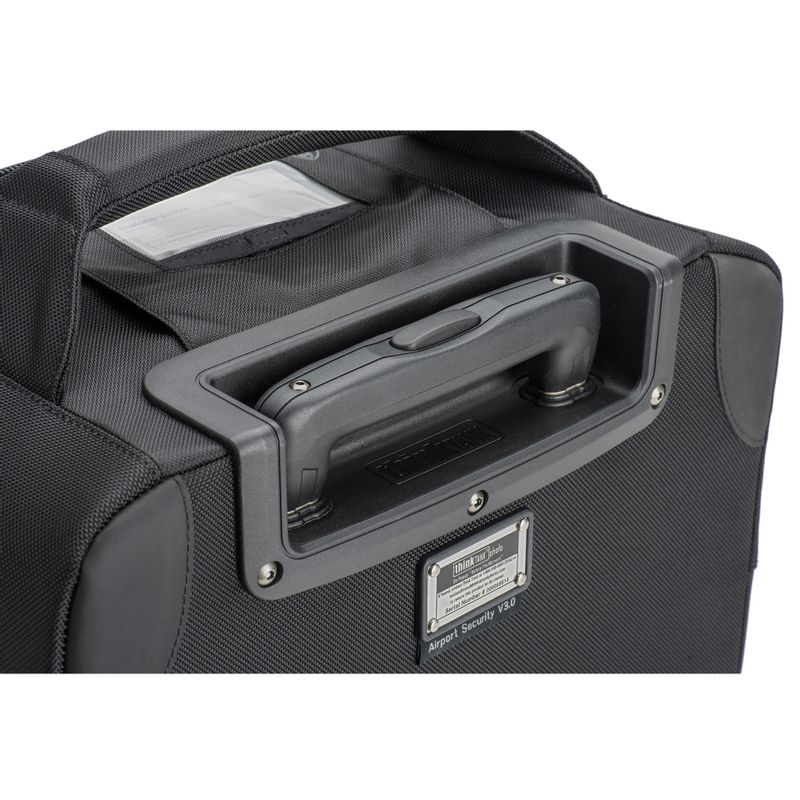 think-tank-airport-security-v3-0-troller-61921-8-842