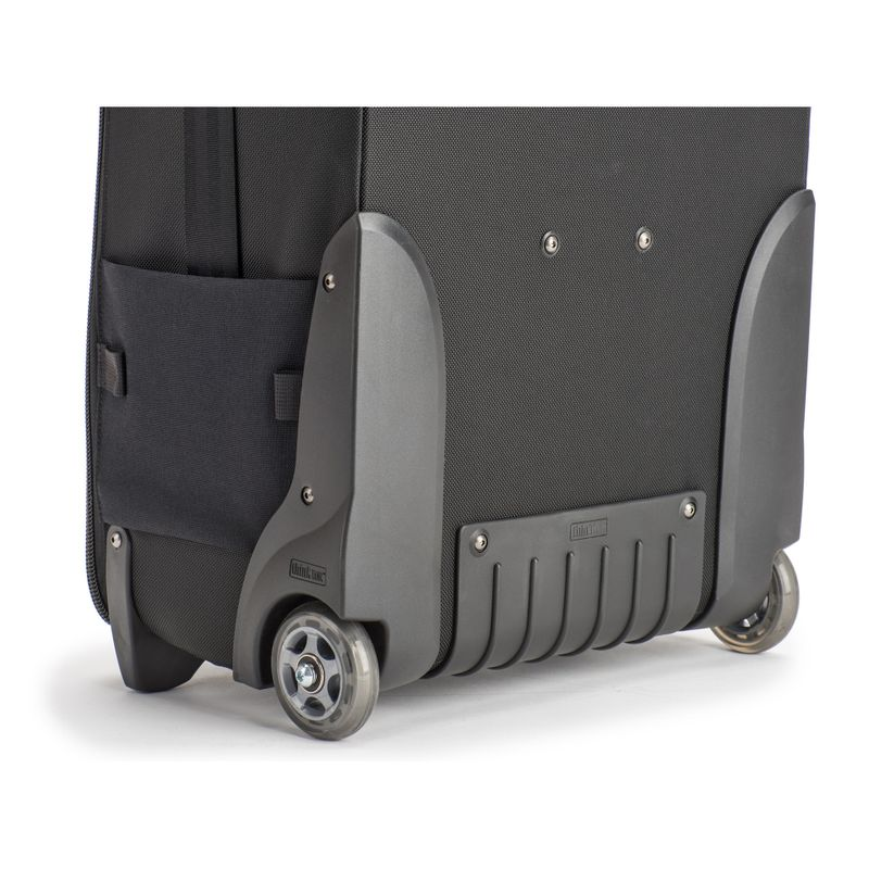 think-tank-airport-security-v3-0-troller-61921-10-824