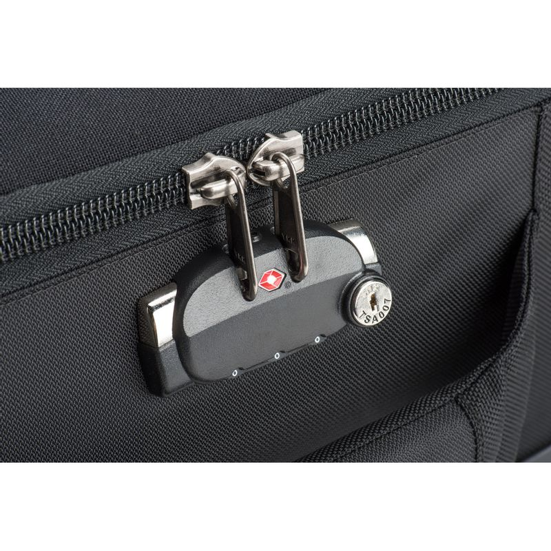 think-tank-airport-security-v3-0-troller-61921-14-634
