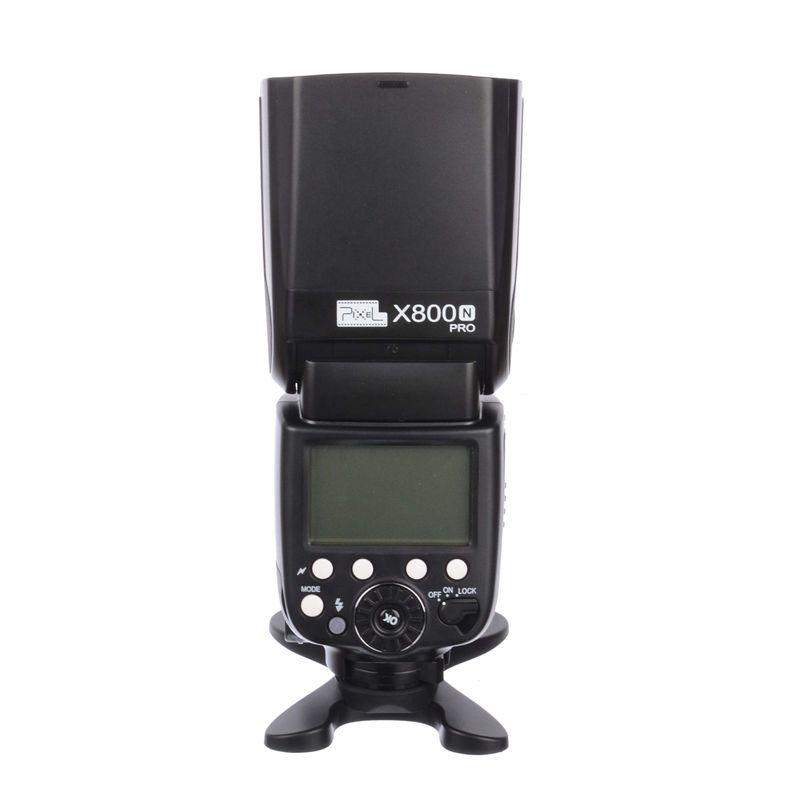 pixel-x800n-pro-blit-ttl-pro-nikon-sh125035566-61936-2-580