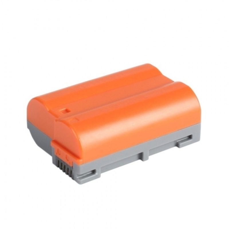 hahnel-hlx-el15-hp-acumulator-replace-tip-en-el15--7-0v--2000mah--14wh-61977-110
