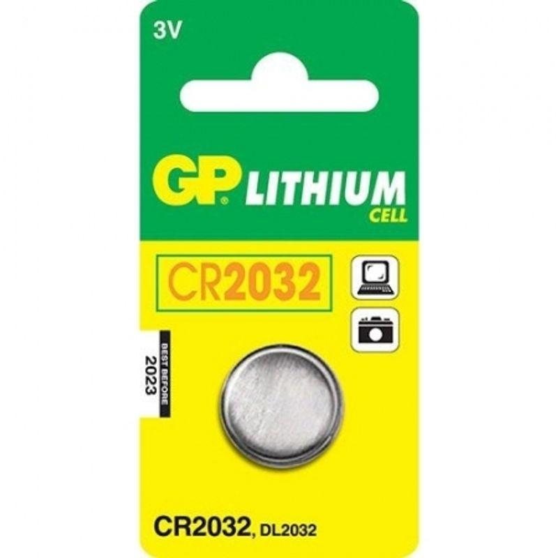 gp-baterie-litiu-3v-cr2032--5-bucati---blister--62028-777