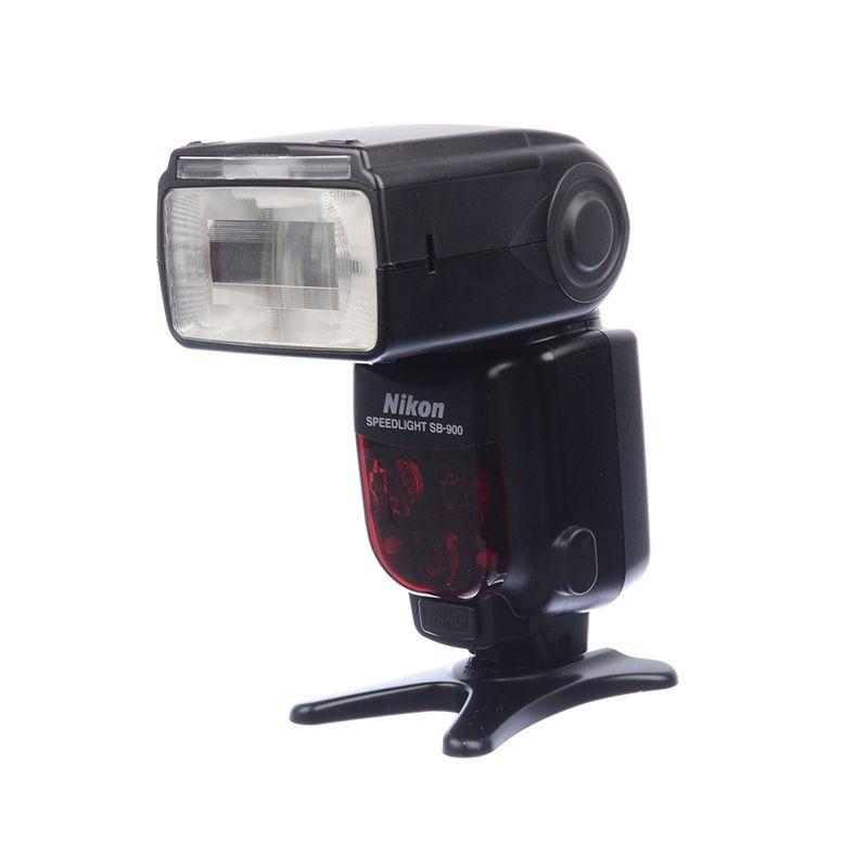 sh-nikon-speedlight-sb-900-sh-125035685-62108-1-269