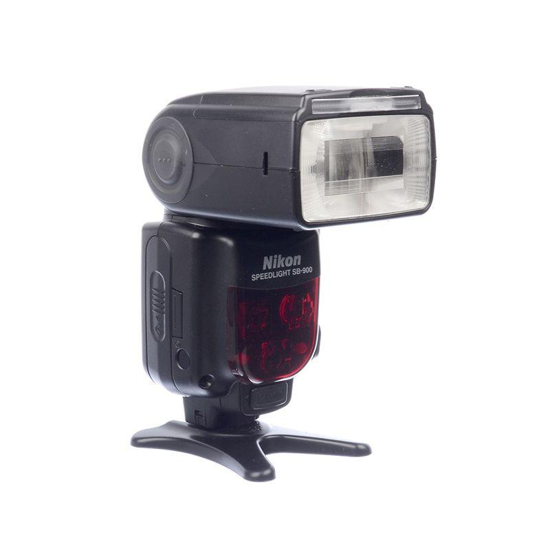 sh-nikon-speedlight-sb-900-sh-125035685-62108-2-535