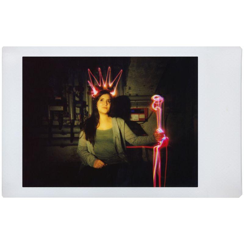 lomography-light-painter-62162-2-124