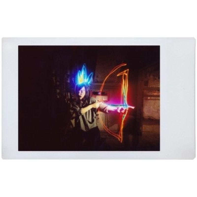 lomography-light-painter-62162-3-190