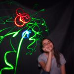 lomography-light-painter-62162-5-282