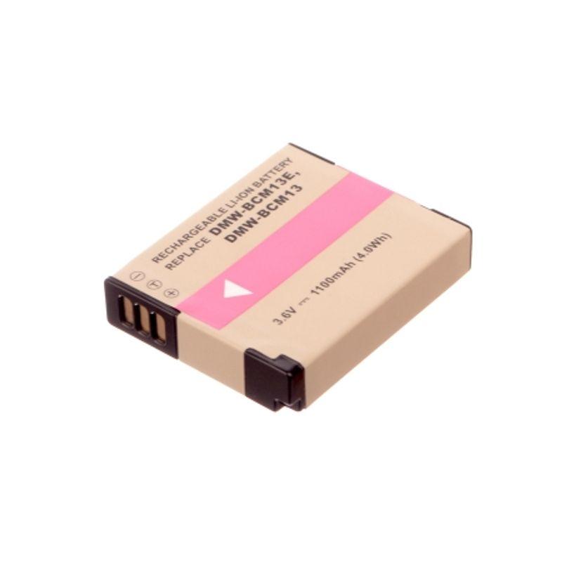 power3000-pl374b-338-acumulator-replace-dmw-bcm13e-pentru-tz40-ft5-zs30-62169-68
