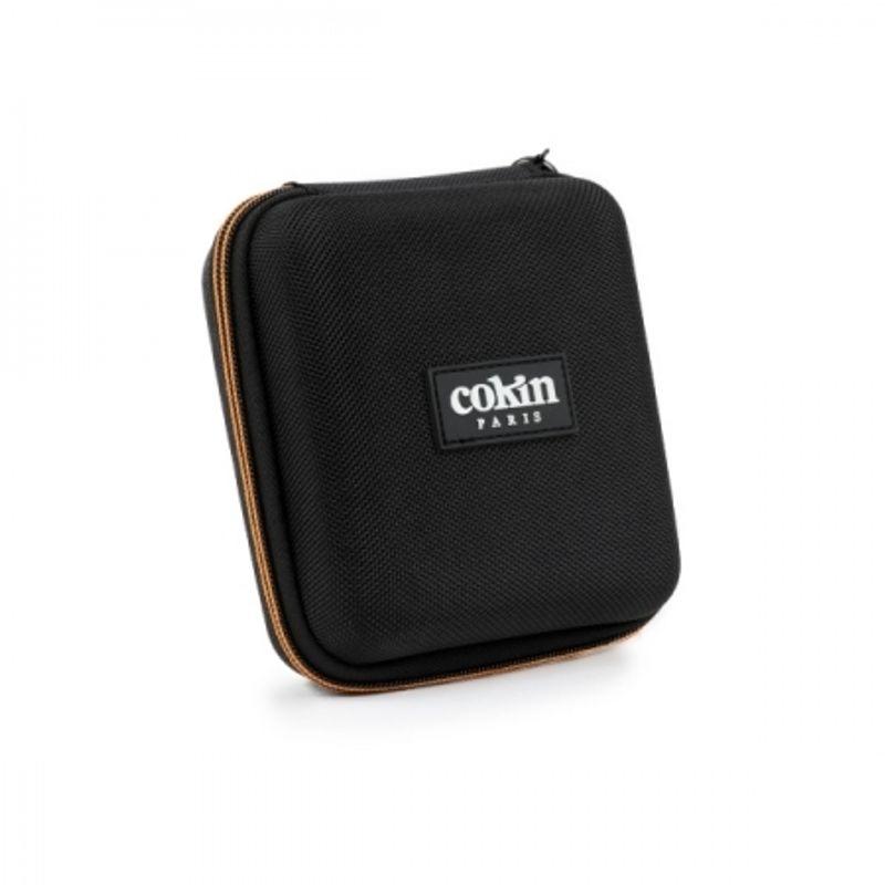 cokin-cp3068-husa-filtre-62176-273
