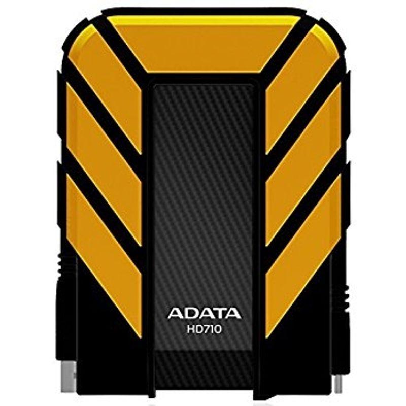 a-data-hd710-hdd-extern--2tb--usb-3-0--galben--waterproof---shockproof-62369-794