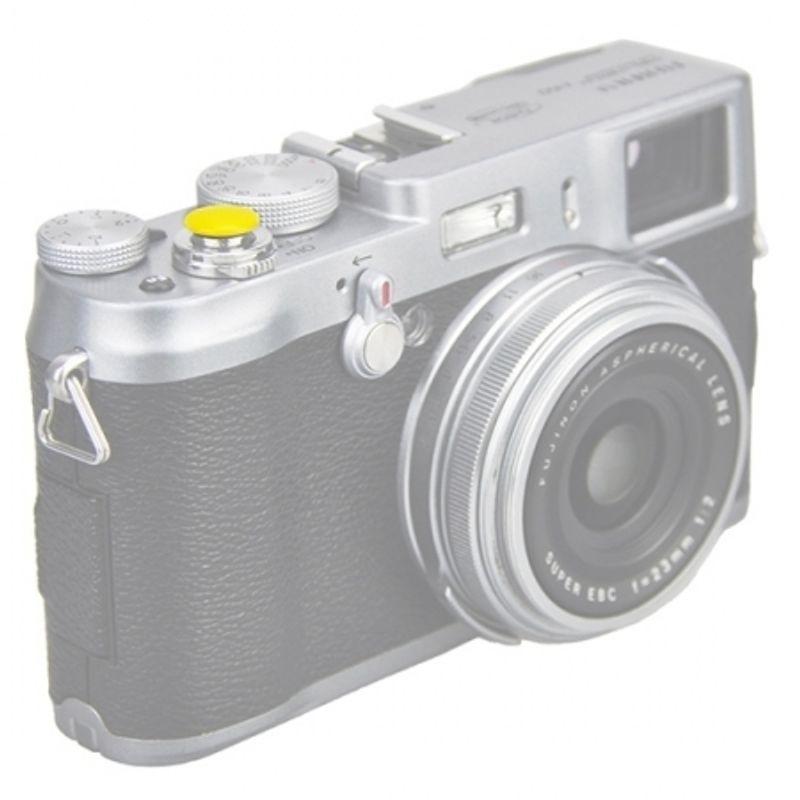 jjc-srb-b10y-buton-pentru-declansare-aparat-foto-galben-62493-308