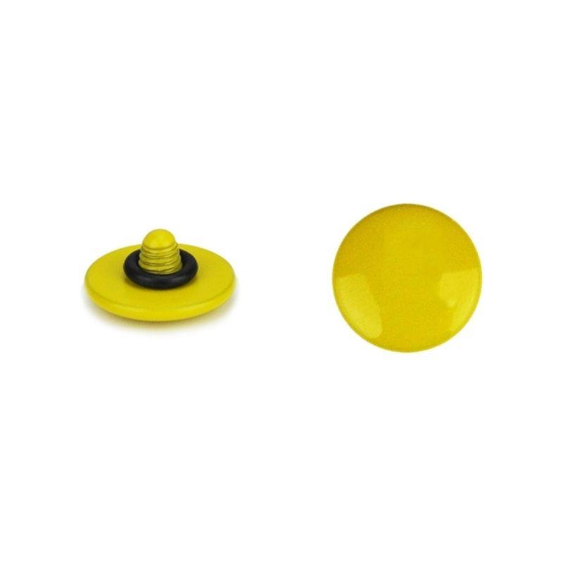 jjc-srb-b10y-buton-pentru-declansare-aparat-foto-galben-62493-2-144