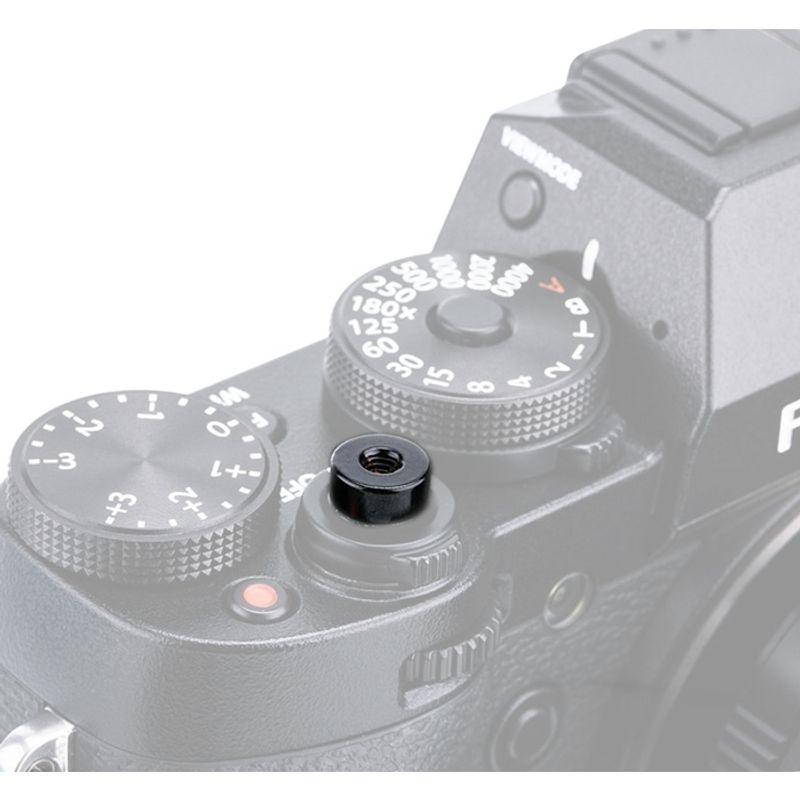 jjc-srb-m-black-suport-pentru-montare-buton-pentru-declansare-aparat-foto-negru-62494-2-914