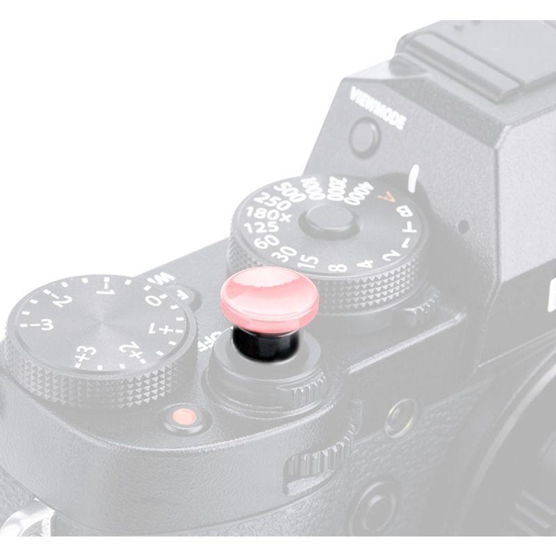 jjc-srb-m-black-suport-pentru-montare-buton-pentru-declansare-aparat-foto-negru-62494-1-527