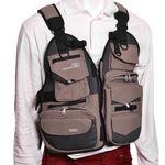 smdv-photographer-vest-artvest-brown-l-62641-815