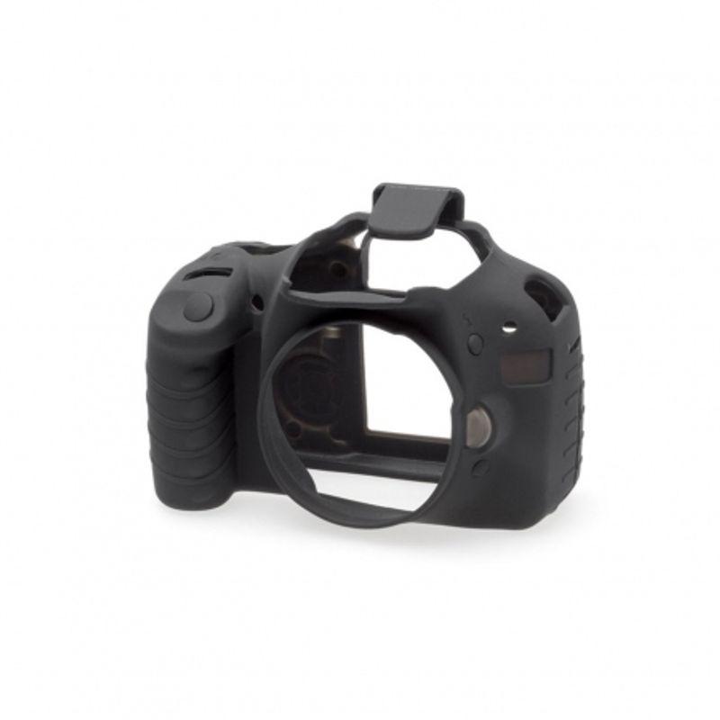 easycover-carcasa-protectie-pentru-canon-550d--negru-62660-237