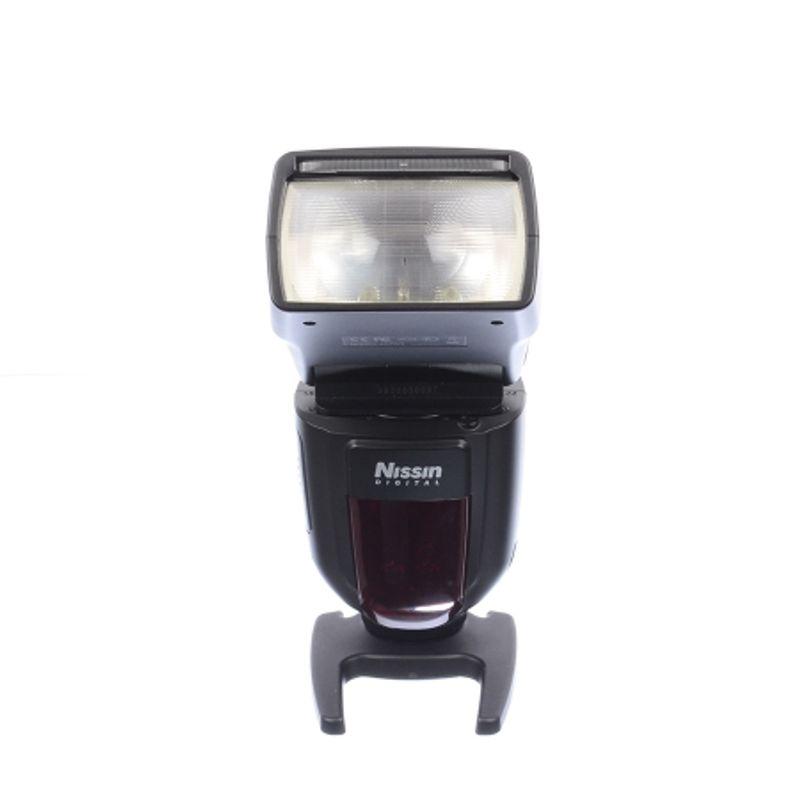 sh-nissin-di700-blit-pentru-canon-e-ttl-sh125036191-62666-405