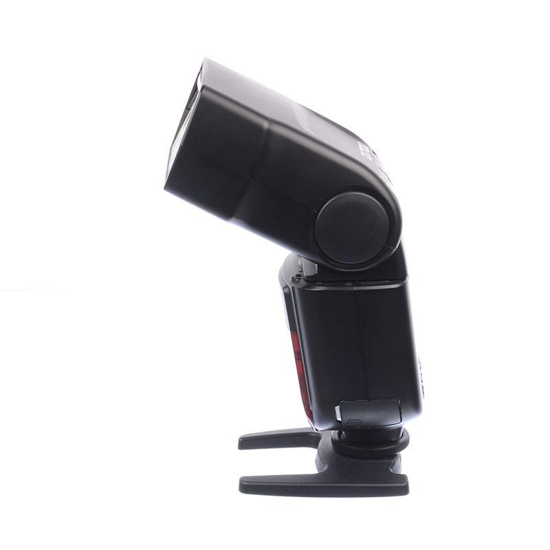 sh-nissin-di700-blit-pentru-canon-e-ttl-sh125036191-62666-1-656