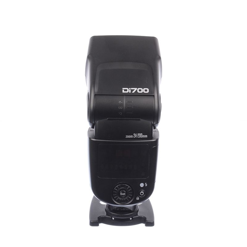 sh-nissin-di700-blit-pentru-canon-e-ttl-sh125036191-62666-2-13