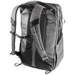 peak-design-everyday-backpack-rucsac-20l--charcoal-62707-1-507