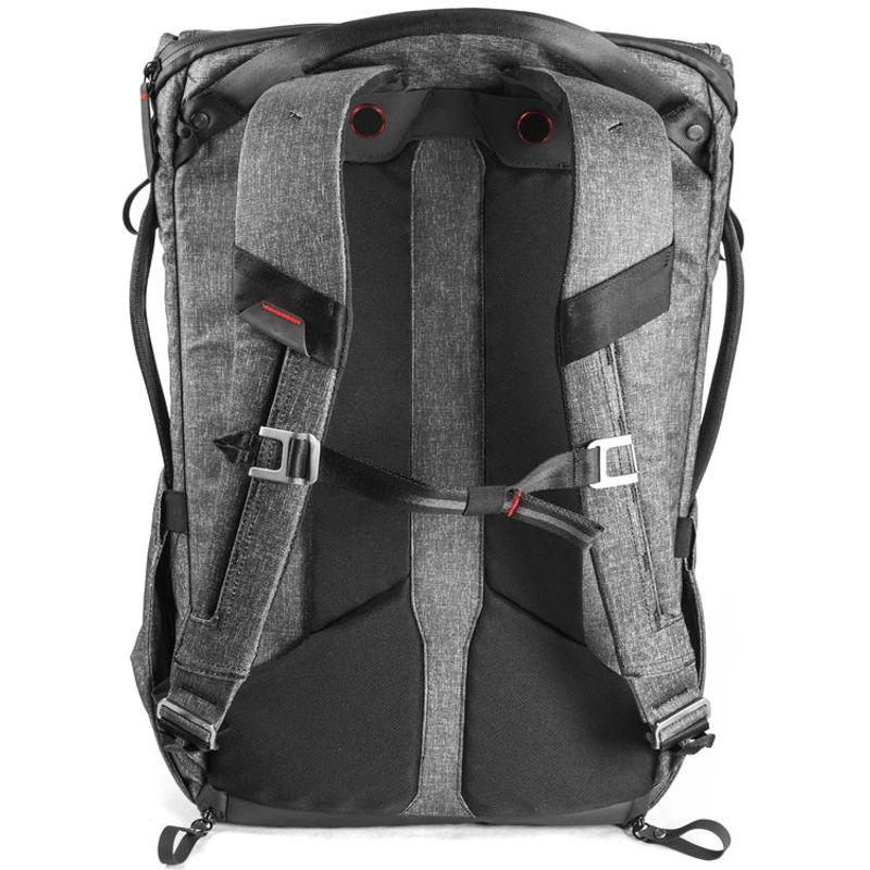 peak-design-everyday-backpack-rucsac-20l--charcoal-62707-2-238
