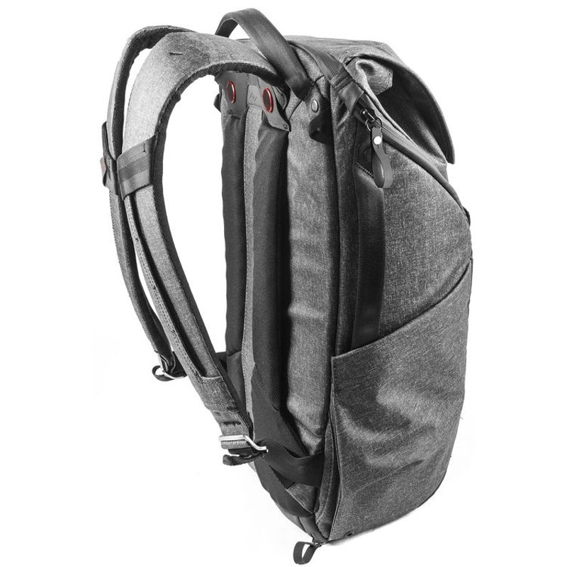 peak-design-everyday-backpack-rucsac-20l--charcoal-62707-3-418