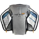 peak-design-everyday-backpack-rucsac-20l--charcoal-62707-4-915