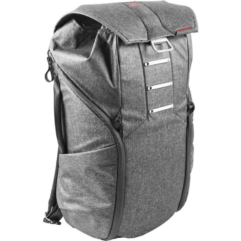 peak-design-everyday-backpack-rucsac-30l--charcoal-62711-1-721