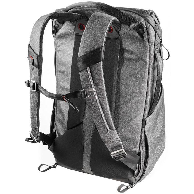 peak-design-everyday-backpack-rucsac-30l--charcoal-62711-2-350