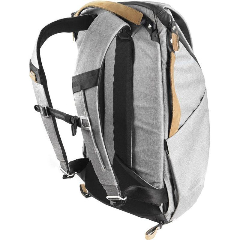 peak-design-everyday-backpack-rucsac-30l--ash-62713-2-995