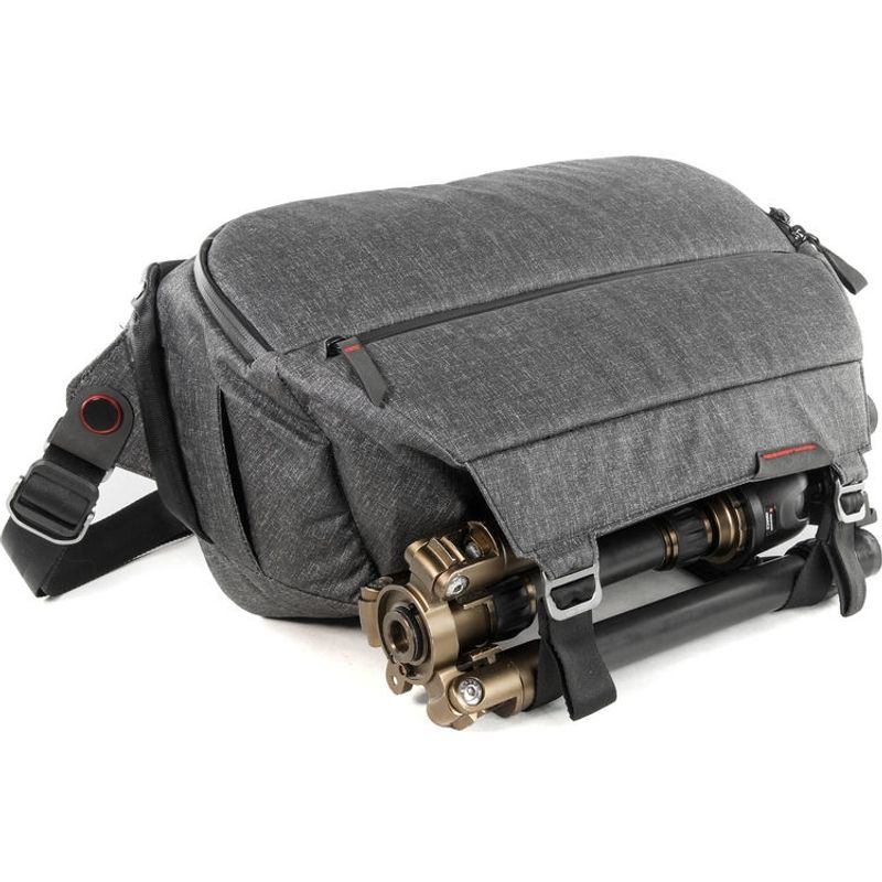 peak-design-everyday-sling-geanta-foto-10l--charcoal-62714-2-208