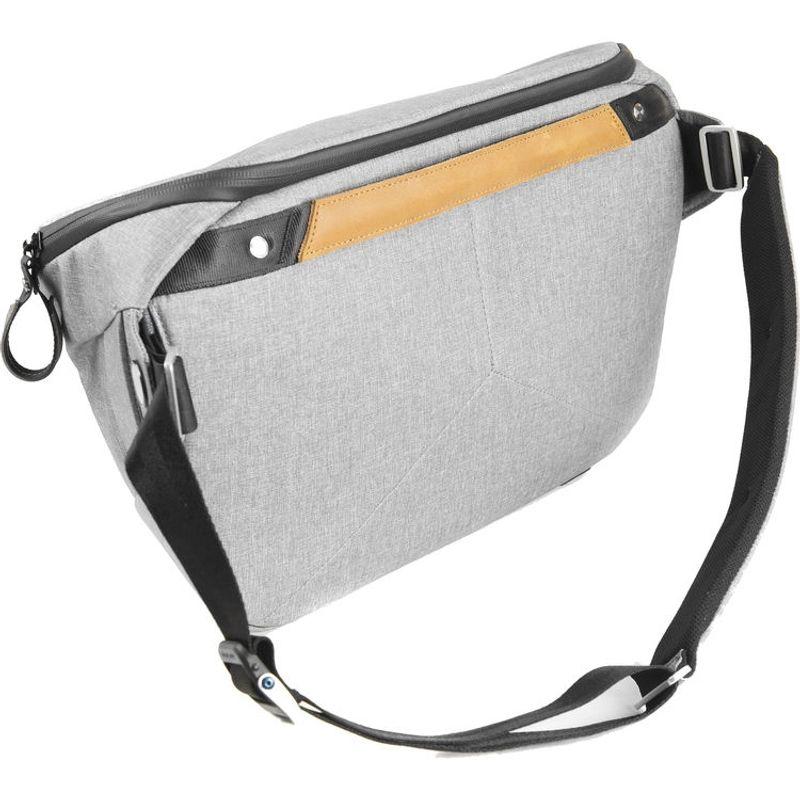 peak-design-everyday-sling-geanta-foto-10l--ash-62715-1-852