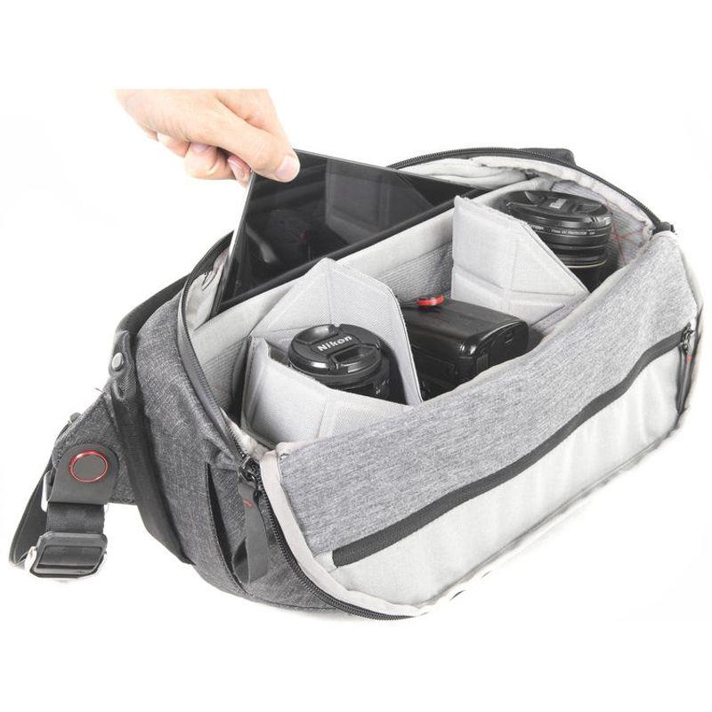 peak-design-everyday-sling-geanta-foto-10l--ash-62715-2-721