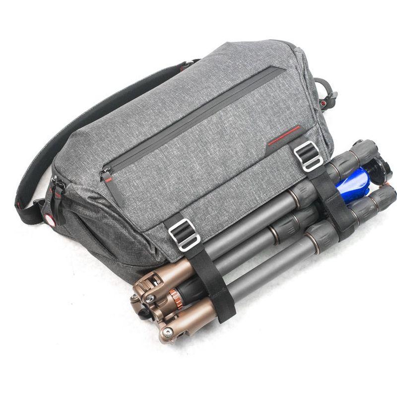 peak-design-everyday-sling-geanta-foto-10l--ash-62715-3-326