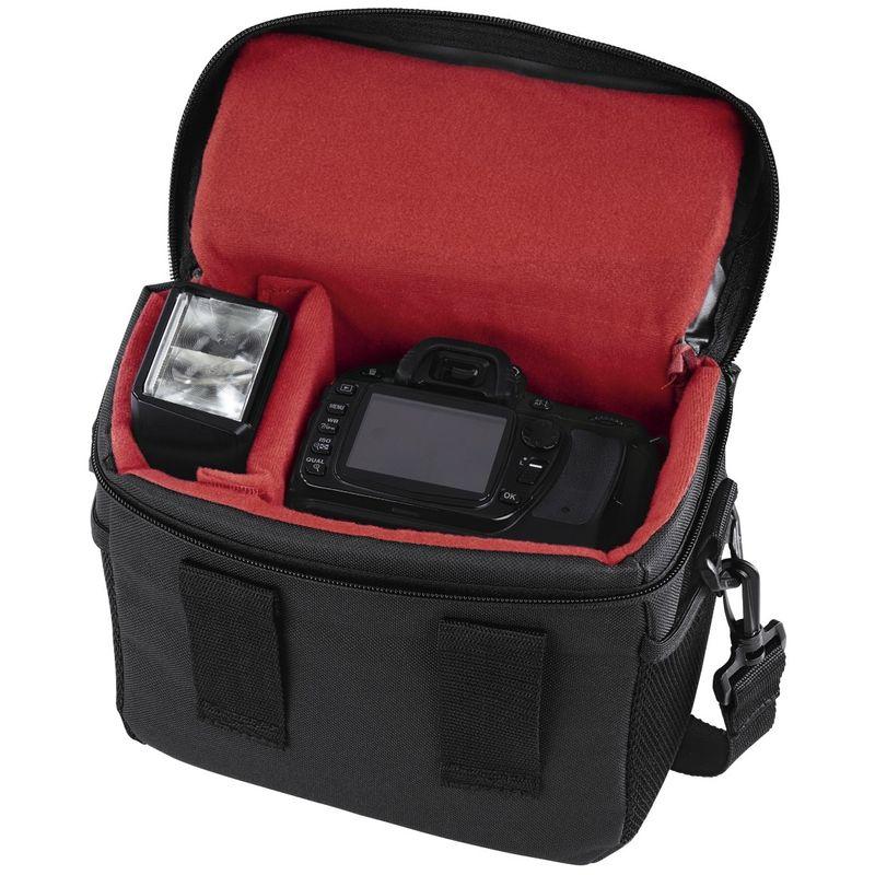 hama-astana-130-geanta-foto--negru-62780-1-275