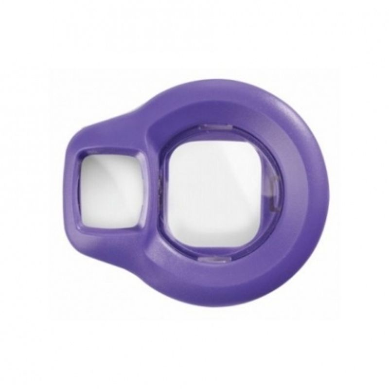 fujifilm-instax-mini-8-selfie-lens--grape-62886-98