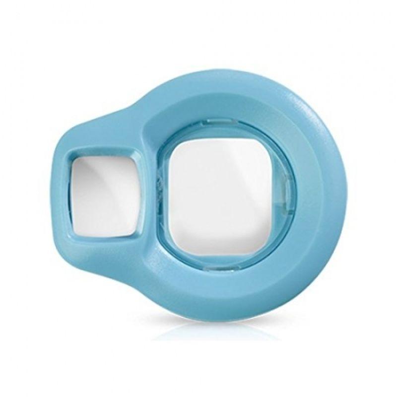 fujifilm-instax-mini-8-selfie-lens--albastru-62887-874