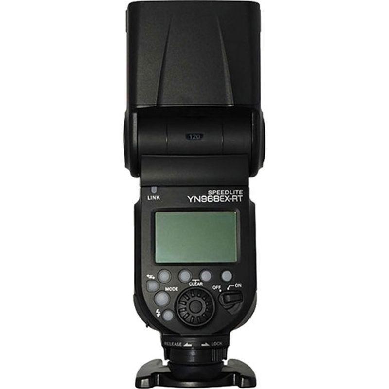 yongnuo-speedlite-yn968ex-rt-blit-pentru-canon-ttl--62899-2-876