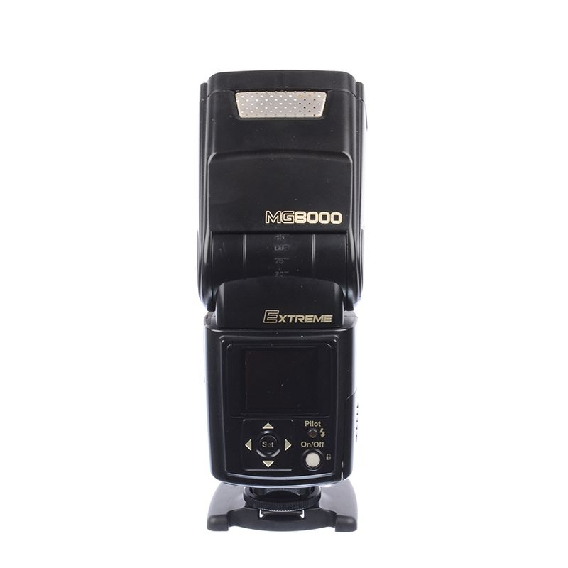 sh-nissin-mg8000-extreme-canon-sh125036373-62977-2-673