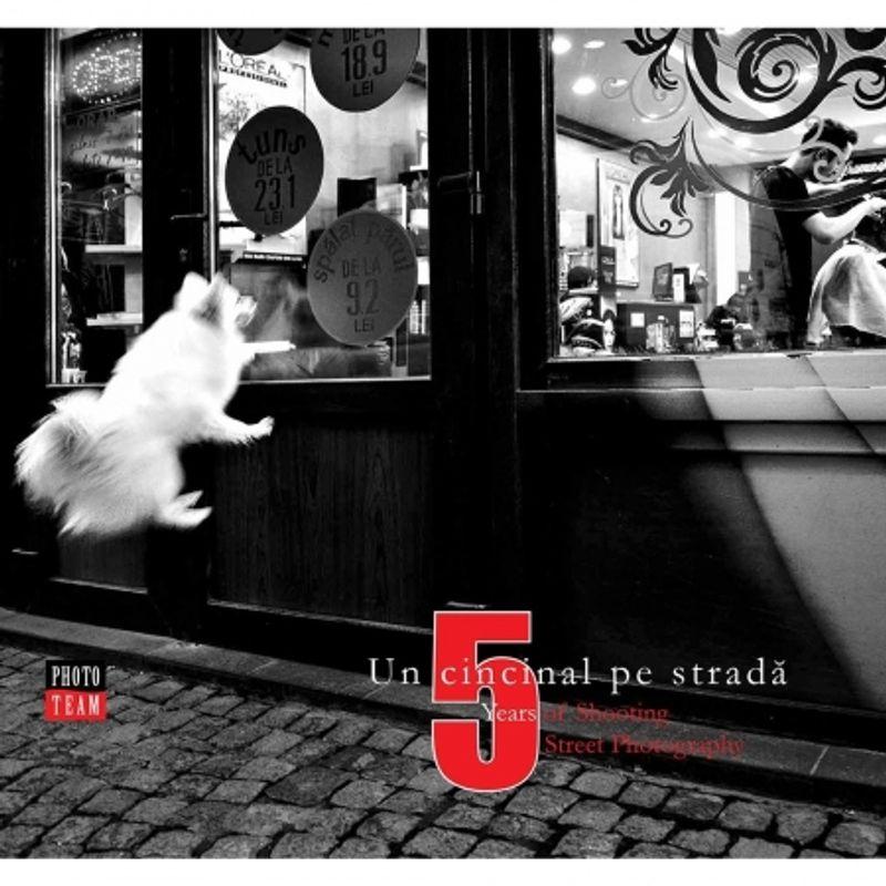 un-cincinal-pe-strada-album-foto-63136-984