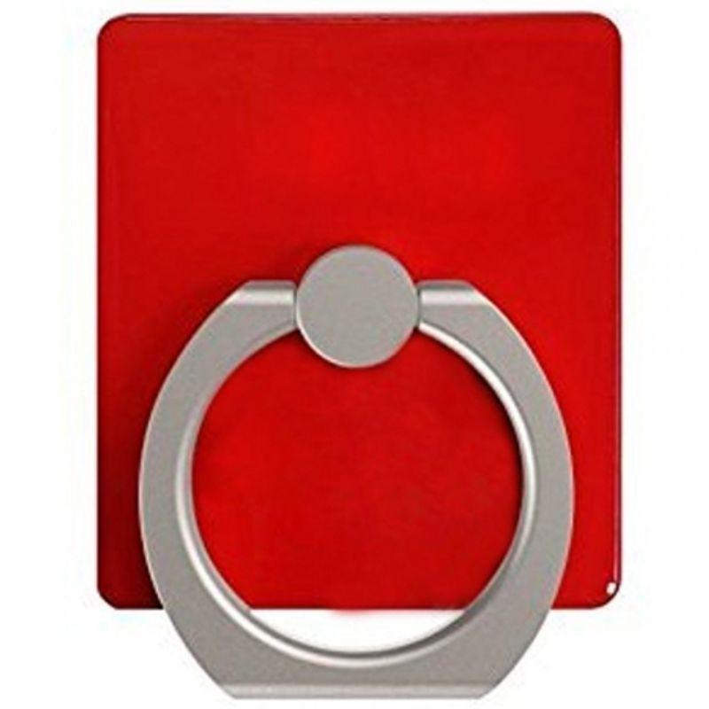 star-suport-universal-pentru-telefon-cu-inel--rosu-63187-883