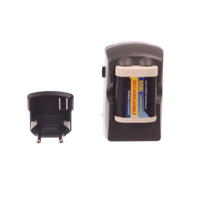 power3000-acfrb5e-5stu2n-incarcator-replace-acumulator-replace-r2cr5-63429-899
