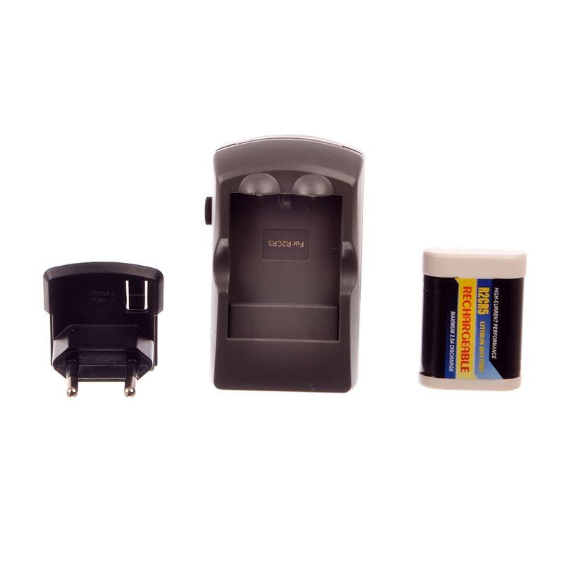 power3000-acfrb5e-5stu2n-incarcator-replace-acumulator-replace-r2cr5-63429-1-875