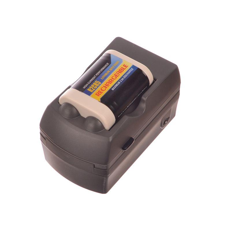 power3000-acfrb5e-5stu2n-incarcator-replace-acumulator-replace-r2cr5-63429-2-778